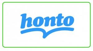 バナー_honto
