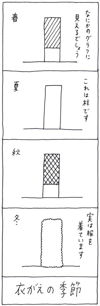 otaguchi_63